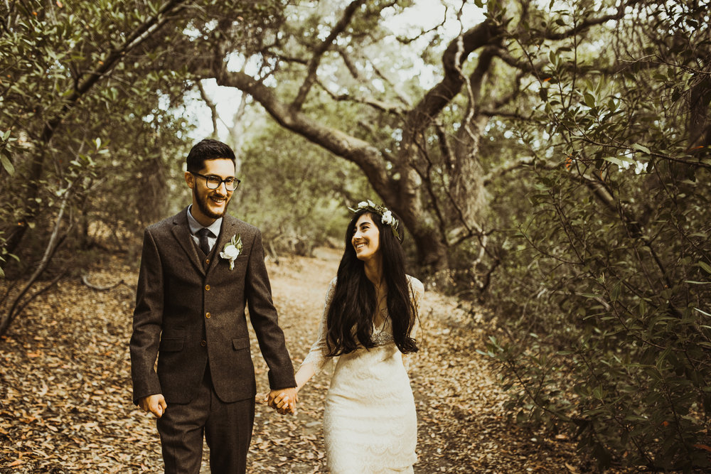 ©Isaiah-&-Taylor-Photography---Oak-Canyon-Nature-Center-Wedding,-Anaheim-Hills-026.jpg