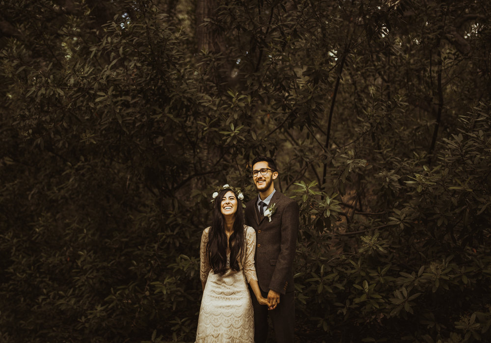 ©Isaiah-&-Taylor-Photography---Oak-Canyon-Nature-Center-Wedding,-Anaheim-Hills-029.jpg