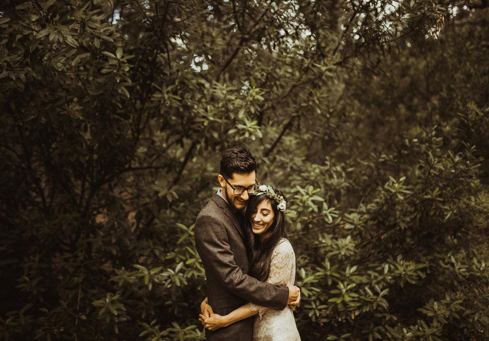 ©Isaiah-&-Taylor-Photography---Oak-Canyon-Nature-Center-Wedding,-Anaheim-Hills-032.jpg