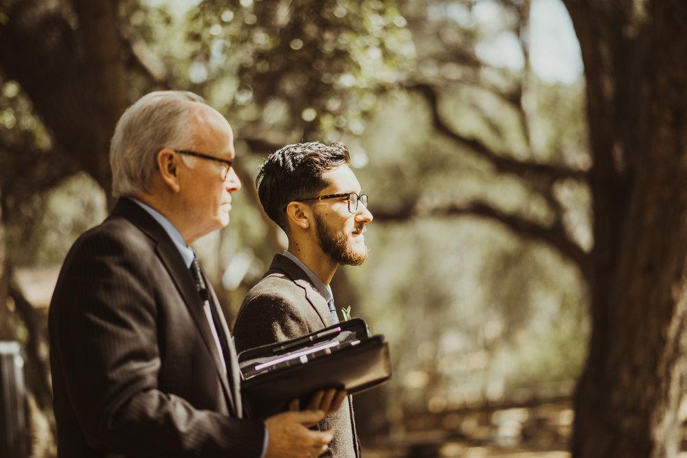 ©Isaiah-&-Taylor-Photography---Oak-Canyon-Nature-Center-Wedding,-Anaheim-Hills-039.jpg