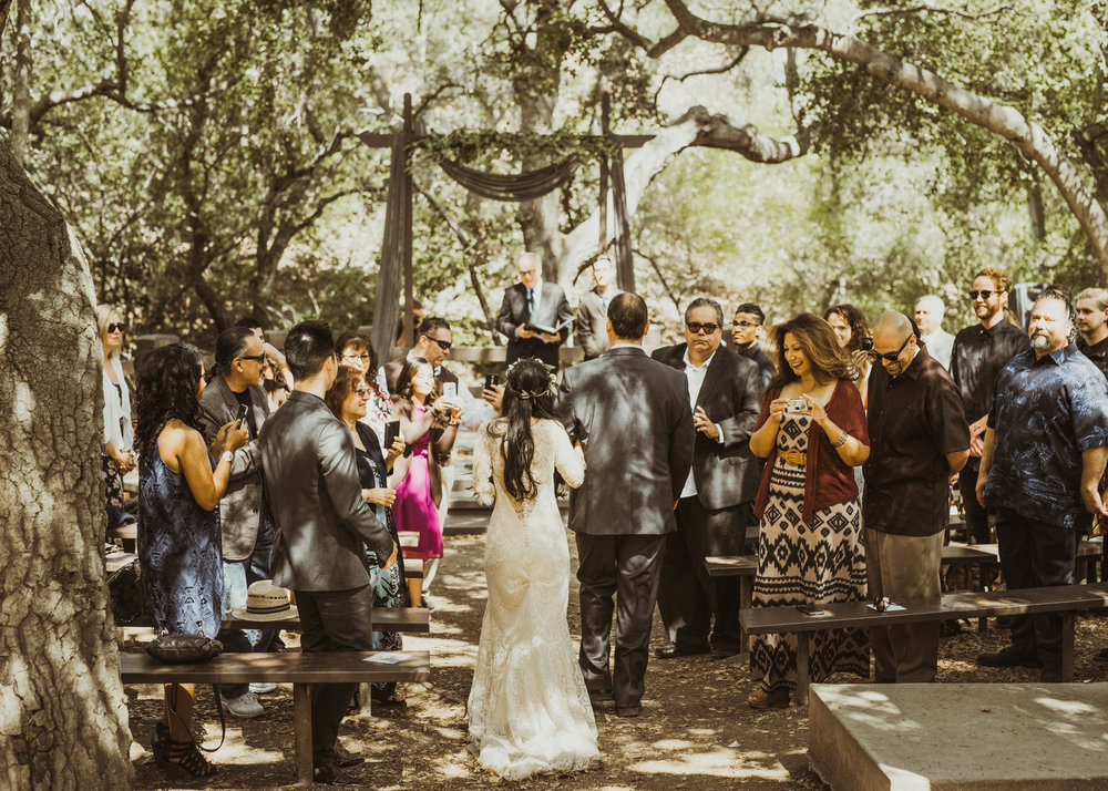 ©Isaiah-&-Taylor-Photography---Oak-Canyon-Nature-Center-Wedding,-Anaheim-Hills-042.jpg