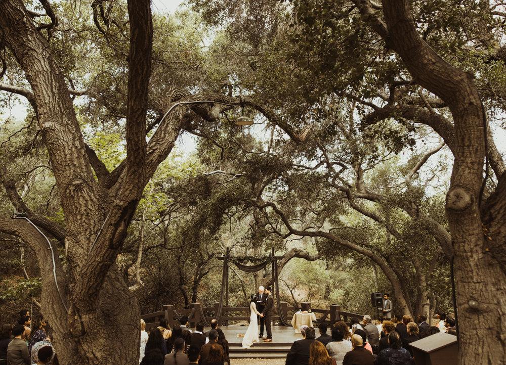 ©Isaiah-&-Taylor-Photography---Oak-Canyon-Nature-Center-Wedding,-Anaheim-Hills-047.jpg