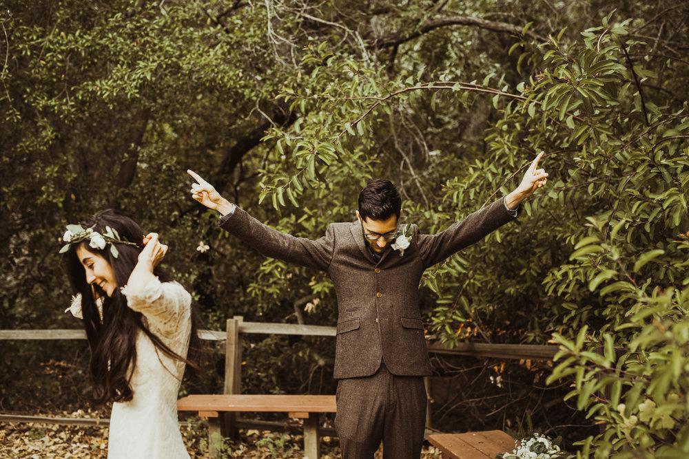 ©Isaiah-&-Taylor-Photography---Oak-Canyon-Nature-Center-Wedding,-Anaheim-Hills-056.jpg