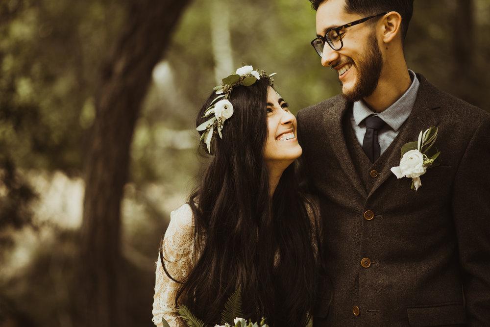 ©Isaiah-&-Taylor-Photography---Oak-Canyon-Nature-Center-Wedding,-Anaheim-Hills-057.jpg