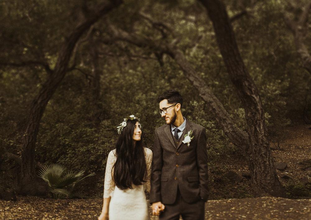 ©Isaiah-&-Taylor-Photography---Oak-Canyon-Nature-Center-Wedding,-Anaheim-Hills-059.jpg