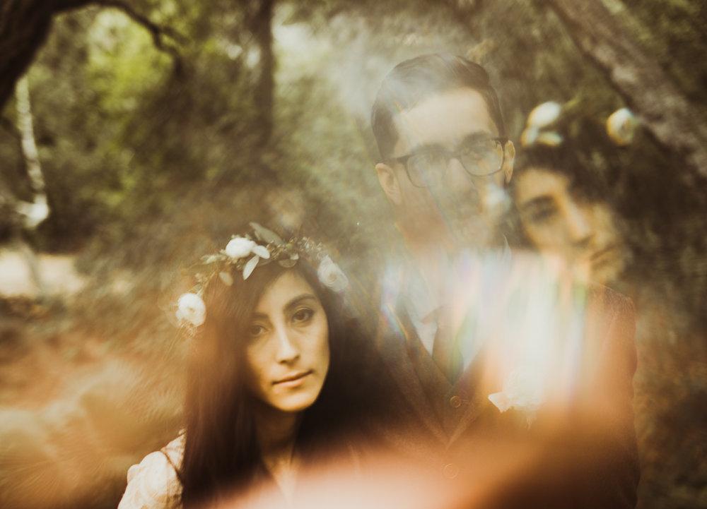 ©Isaiah-&-Taylor-Photography---Oak-Canyon-Nature-Center-Wedding,-Anaheim-Hills-061.jpg
