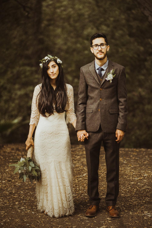 ©Isaiah-&-Taylor-Photography---Oak-Canyon-Nature-Center-Wedding,-Anaheim-Hills-060.jpg