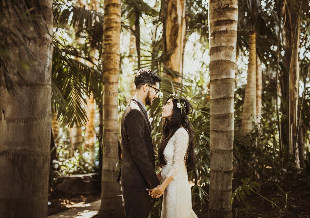 ©Isaiah-&-Taylor-Photography---Oak-Canyon-Nature-Center-Wedding,-Anaheim-Hills-063.jpg