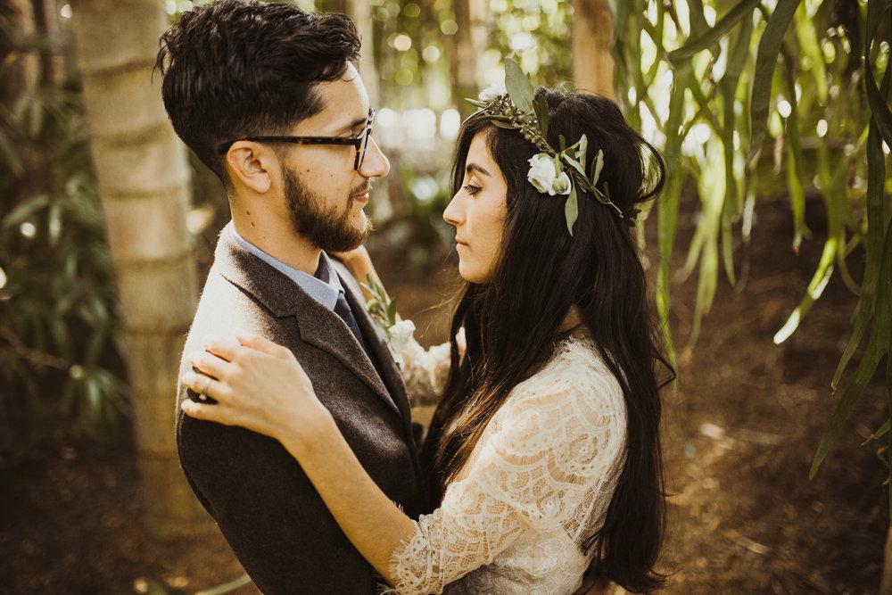 ©Isaiah-&-Taylor-Photography---Oak-Canyon-Nature-Center-Wedding,-Anaheim-Hills-064.jpg