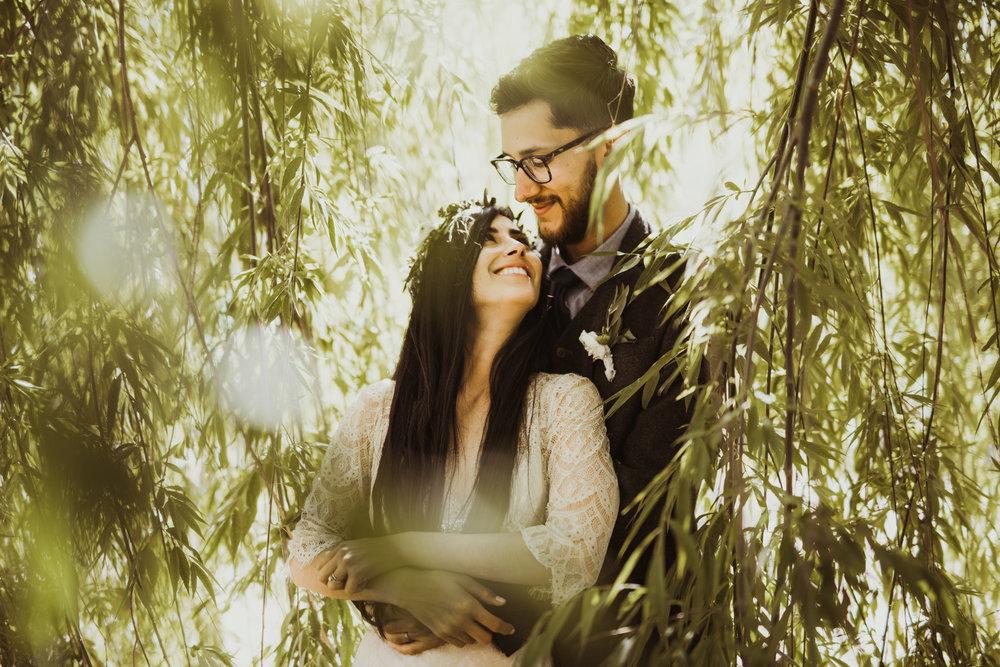 ©Isaiah-&-Taylor-Photography---Oak-Canyon-Nature-Center-Wedding,-Anaheim-Hills-066.jpg