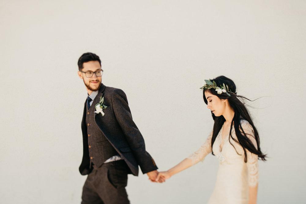 ©Isaiah-&-Taylor-Photography---Oak-Canyon-Nature-Center-Wedding,-Anaheim-Hills-070.jpg