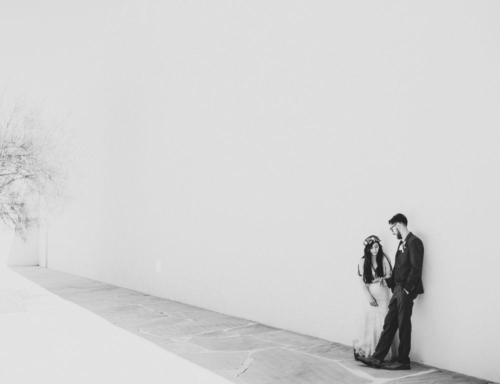 ©Isaiah-&-Taylor-Photography---Oak-Canyon-Nature-Center-Wedding,-Anaheim-Hills-072.jpg