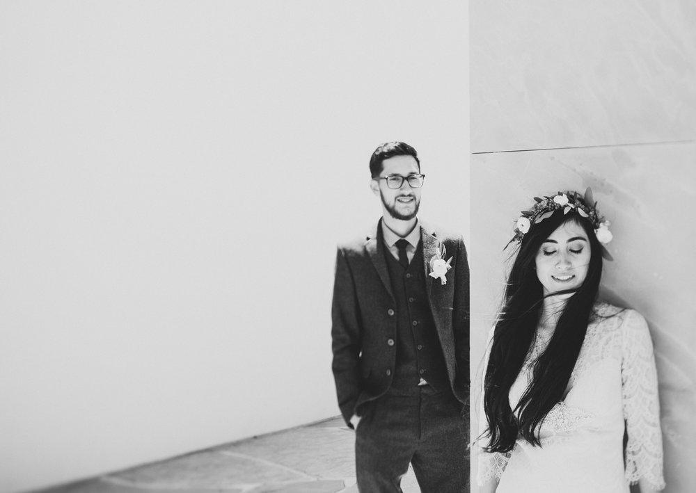 ©Isaiah-&-Taylor-Photography---Oak-Canyon-Nature-Center-Wedding,-Anaheim-Hills-074.jpg