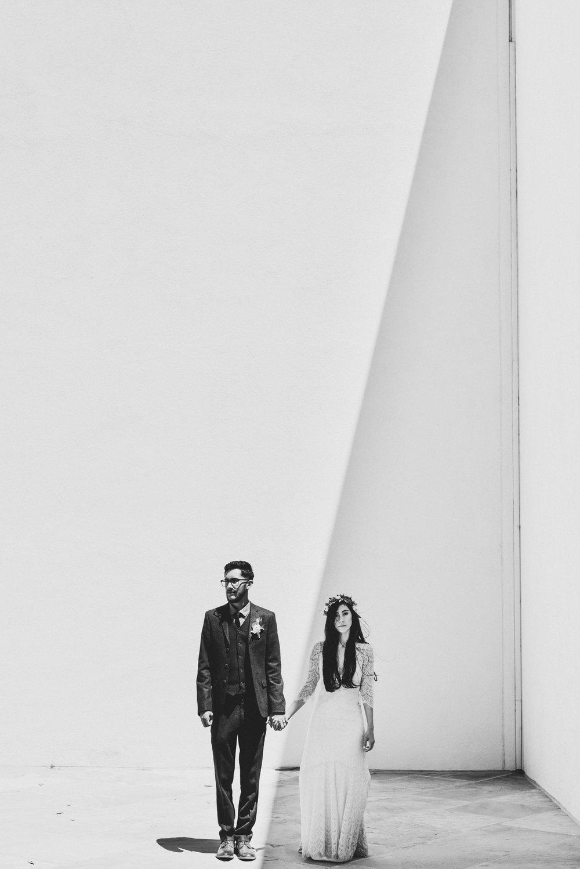 ©Isaiah-&-Taylor-Photography---Oak-Canyon-Nature-Center-Wedding,-Anaheim-Hills-077.jpg