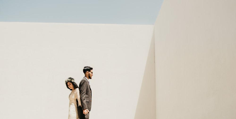 ©Isaiah-&-Taylor-Photography---Oak-Canyon-Nature-Center-Wedding,-Anaheim-Hills-082.jpg