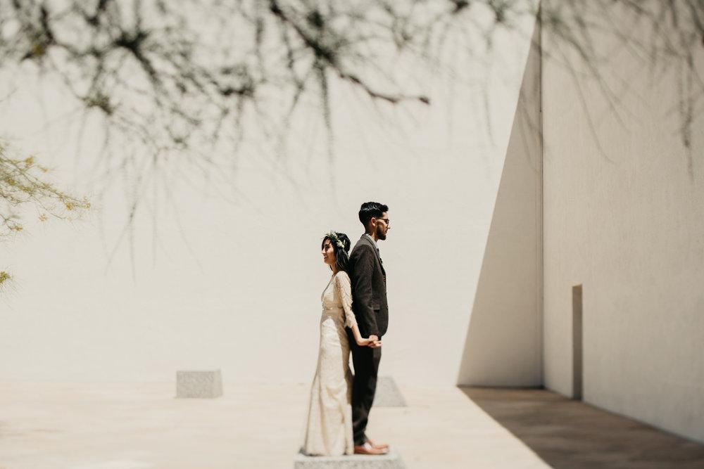 ©Isaiah-&-Taylor-Photography---Oak-Canyon-Nature-Center-Wedding,-Anaheim-Hills-081.jpg