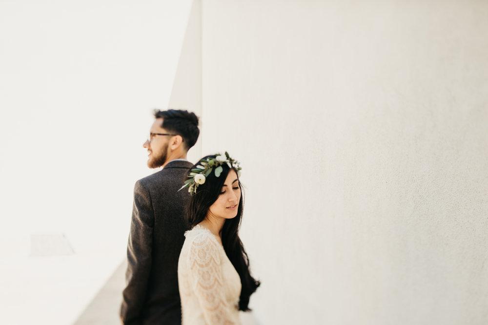 ©Isaiah-&-Taylor-Photography---Oak-Canyon-Nature-Center-Wedding,-Anaheim-Hills-086.jpg
