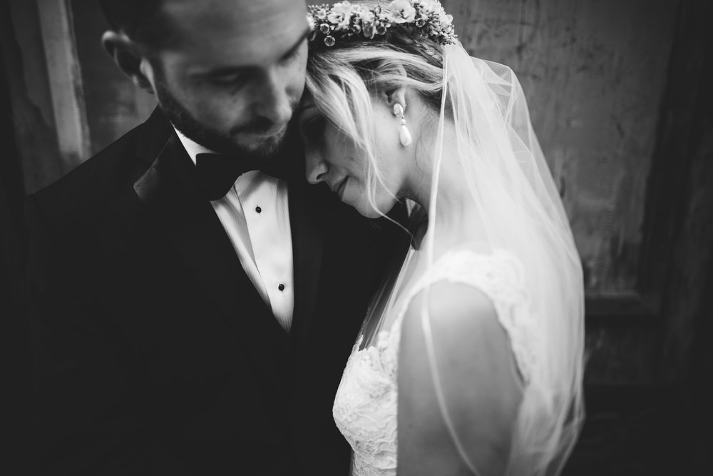 Isaiah&TaylorPhotography-Jonathan&Meagan,NewOrleansWedding-187.jpg