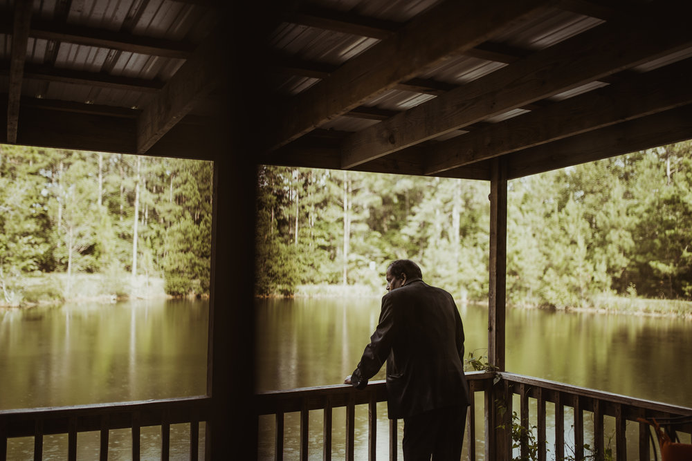 ©Isaiah & Taylor Photography - Lakeside Barn Wedding, Private Estate, Poplarville Mississippi-29.jpg