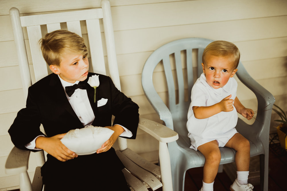 ©Isaiah & Taylor Photography - Lakeside Barn Wedding, Private Estate, Poplarville Mississippi-49.jpg