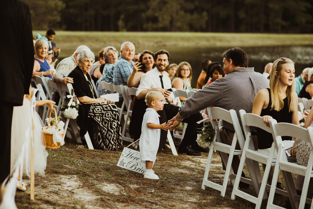 ©Isaiah & Taylor Photography - Lakeside Barn Wedding, Private Estate, Poplarville Mississippi-62.jpg