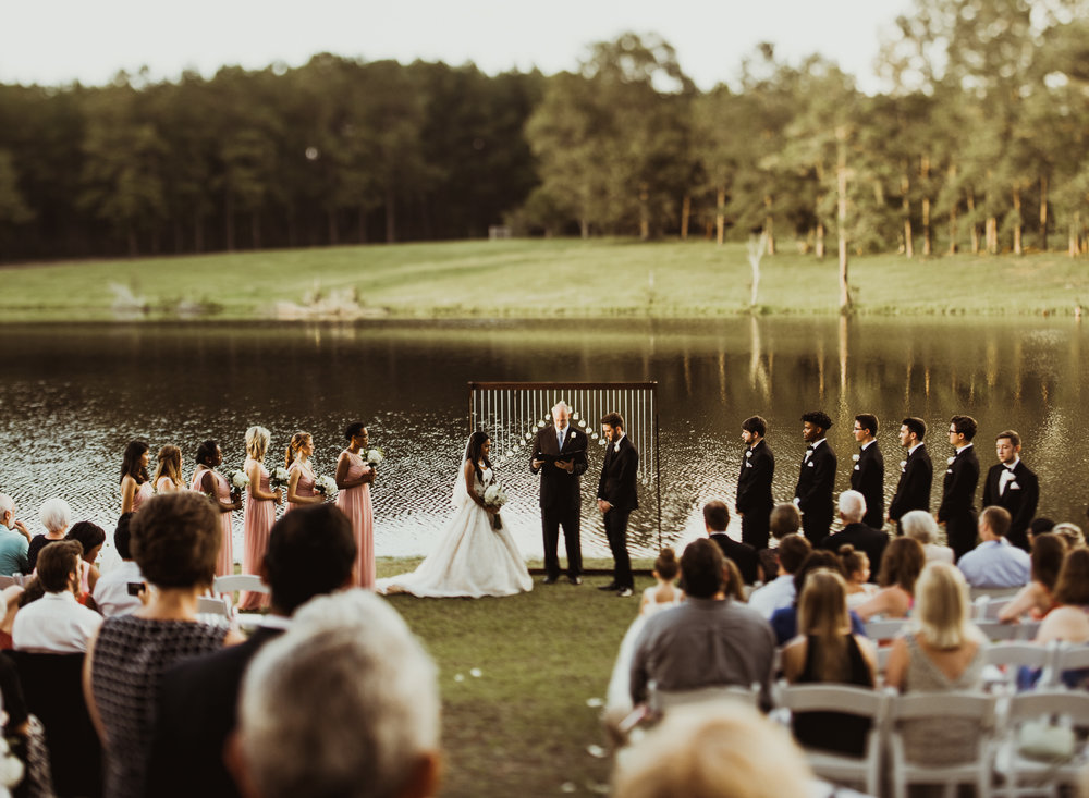 ©Isaiah & Taylor Photography - Lakeside Barn Wedding, Private Estate, Poplarville Mississippi-69.jpg