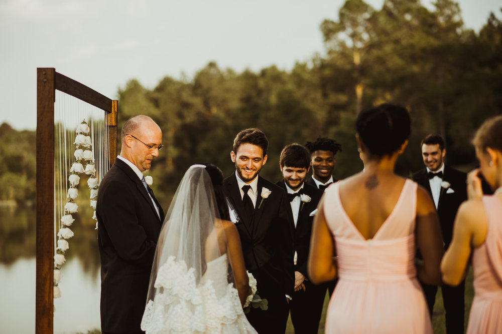 ©Isaiah & Taylor Photography - Lakeside Barn Wedding, Private Estate, Poplarville Mississippi-70.jpg