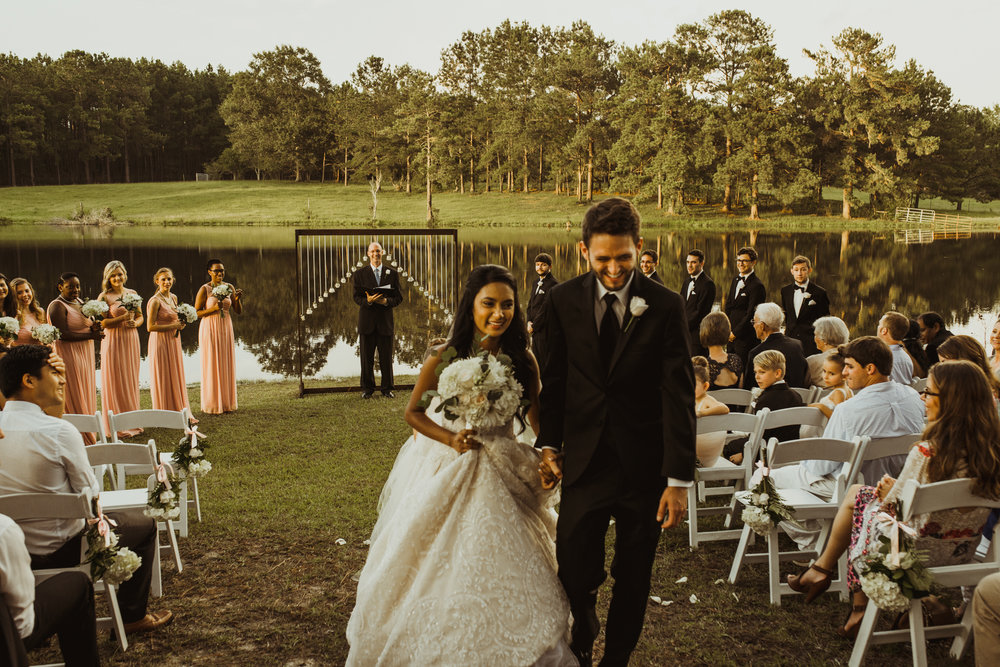 ©Isaiah & Taylor Photography - Lakeside Barn Wedding, Private Estate, Poplarville Mississippi-74.jpg