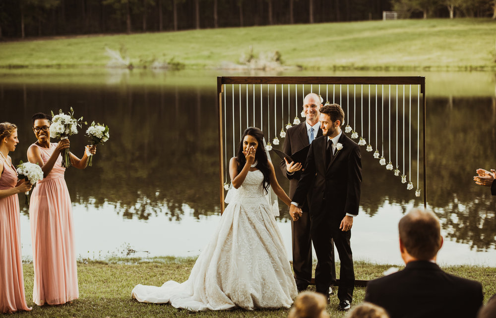©Isaiah & Taylor Photography - Lakeside Barn Wedding, Private Estate, Poplarville Mississippi-79.jpg
