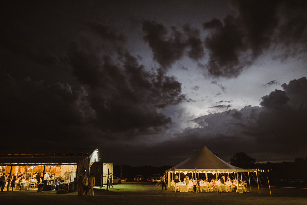 ©Isaiah & Taylor Photography - Lakeside Barn Wedding, Private Estate, Poplarville Mississippi-144.jpg