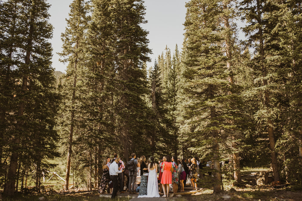 ©Isaiah + Taylor Photography - Estes National Park Adventure Elopement, Colorado Rockies-52.jpg