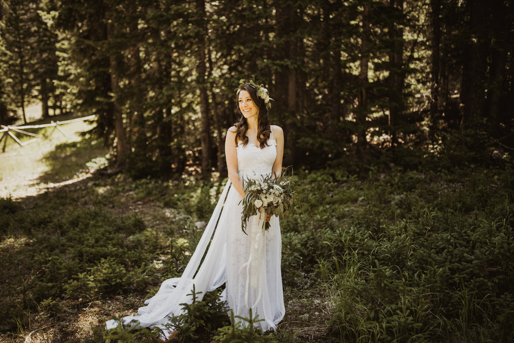 ©Isaiah + Taylor Photography - Estes National Park Adventure Elopement, Colorado Rockies-60.jpg