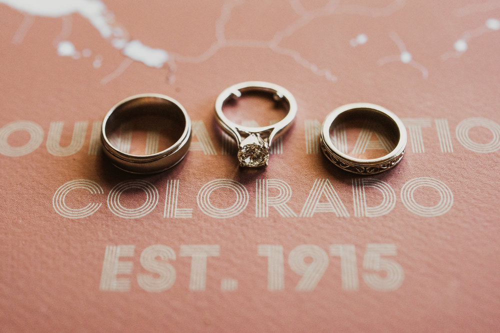 ©Isaiah + Taylor Photography - Estes National Park Adventure Elopement, Colorado Rockies-98.jpg