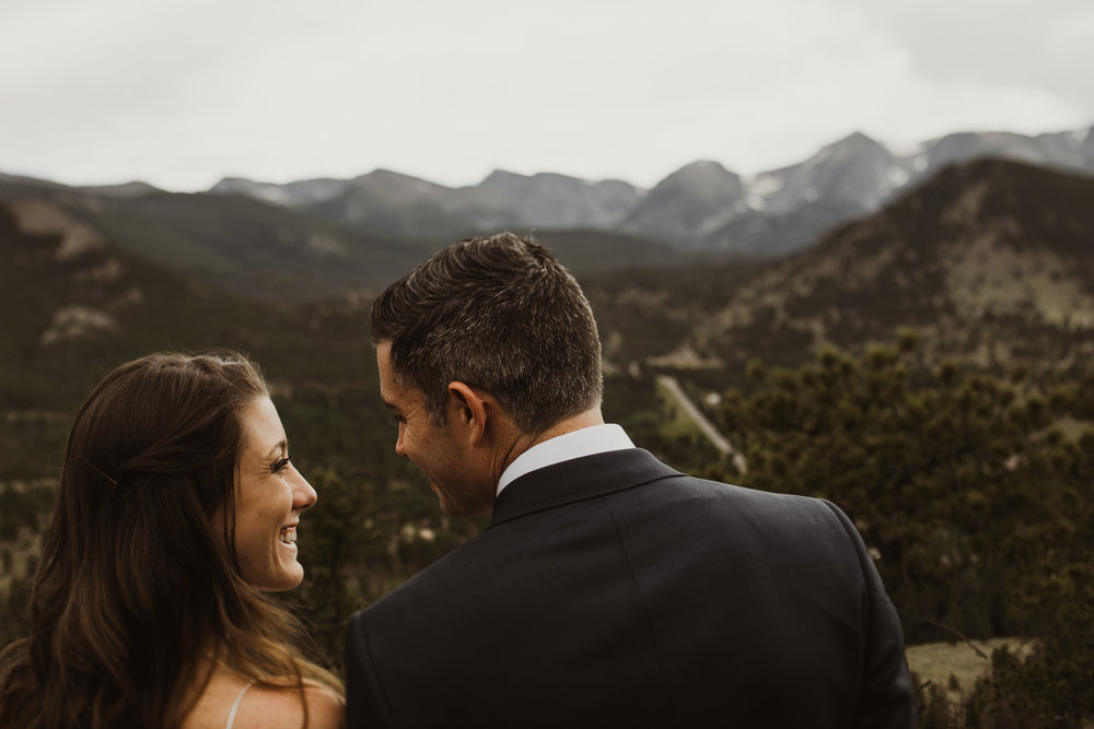 ©Isaiah + Taylor Photography - Estes National Park Adventure Elopement, Colorado Rockies-128.jpg