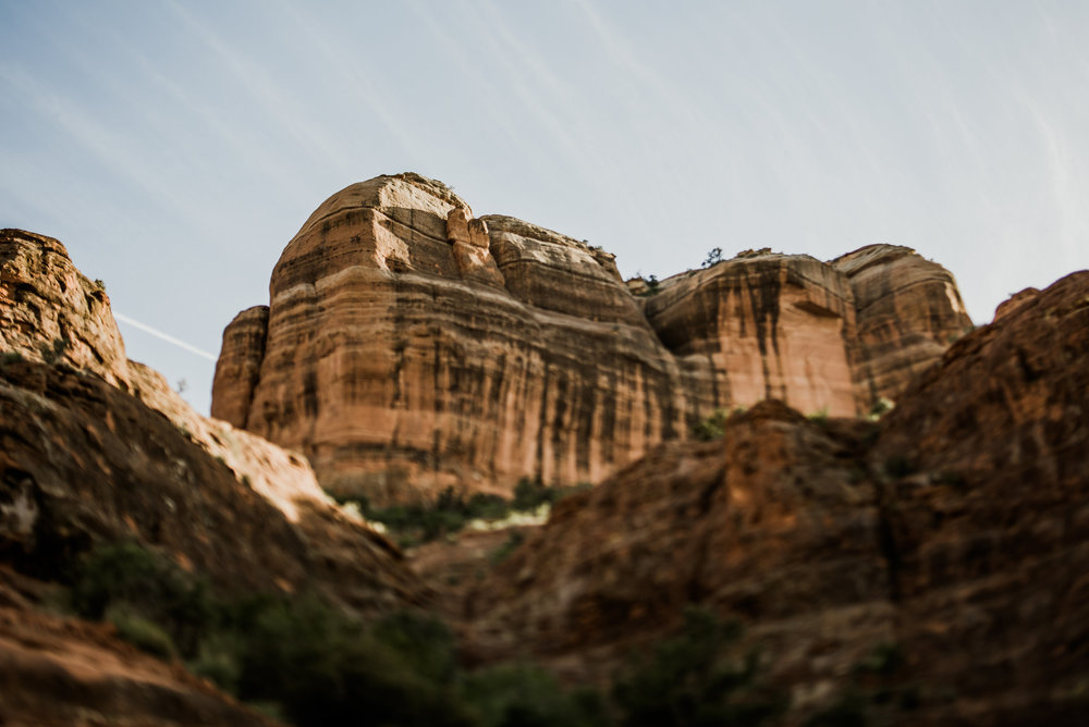 Isaiah-&-Taylor-Photography---Paul-&-Karen-Engagement,-Sedona-Arizona-008.jpg