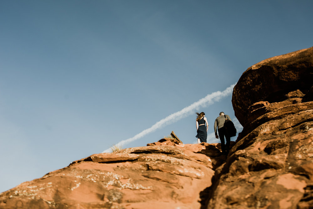 Isaiah-&-Taylor-Photography---Paul-&-Karen-Engagement,-Sedona-Arizona-045.jpg