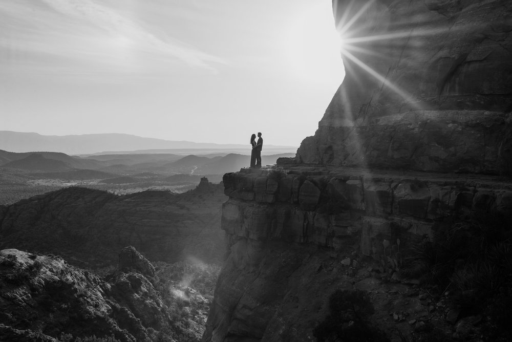 Isaiah-&-Taylor-Photography---Paul-&-Karen-Engagement,-Sedona-Arizona-076.jpg