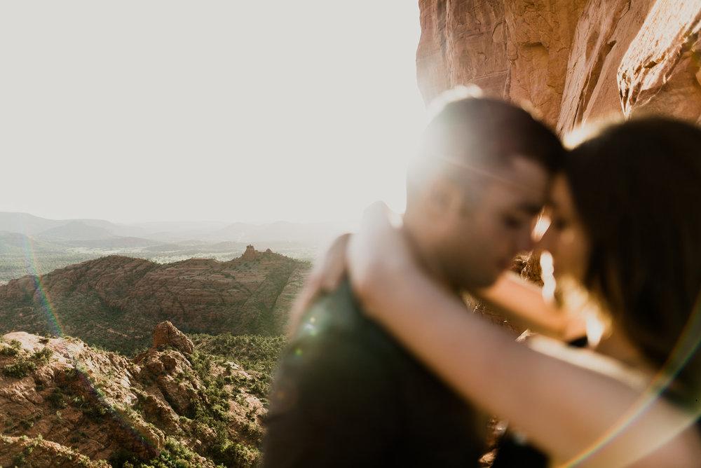 Isaiah-&-Taylor-Photography---Paul-&-Karen-Engagement,-Sedona-Arizona-098.jpg