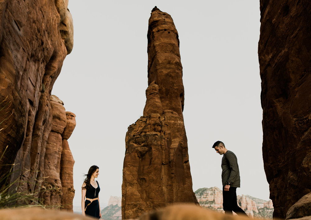 Isaiah-&-Taylor-Photography---Paul-&-Karen-Engagement,-Sedona-Arizona-191.jpg