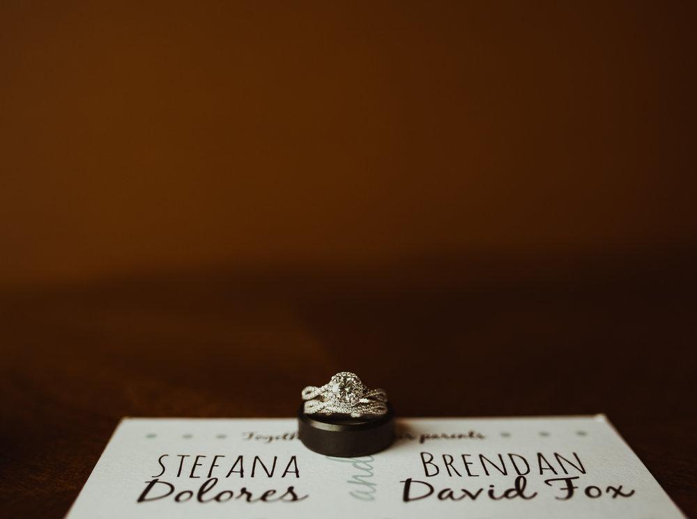 ©Isaiah + Taylor Photography - Brendan + Stefana, Quail Haven Farm Wedding, Vista-01.jpg