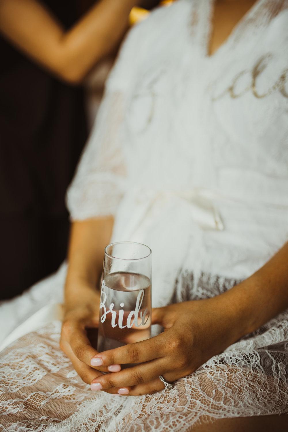 ©Isaiah + Taylor Photography - Brendan + Stefana, Quail Haven Farm Wedding, Vista-04.jpg