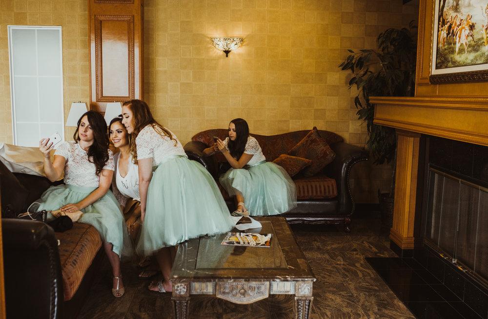 ©Isaiah + Taylor Photography - Brendan + Stefana, Quail Haven Farm Wedding, Vista-09.jpg