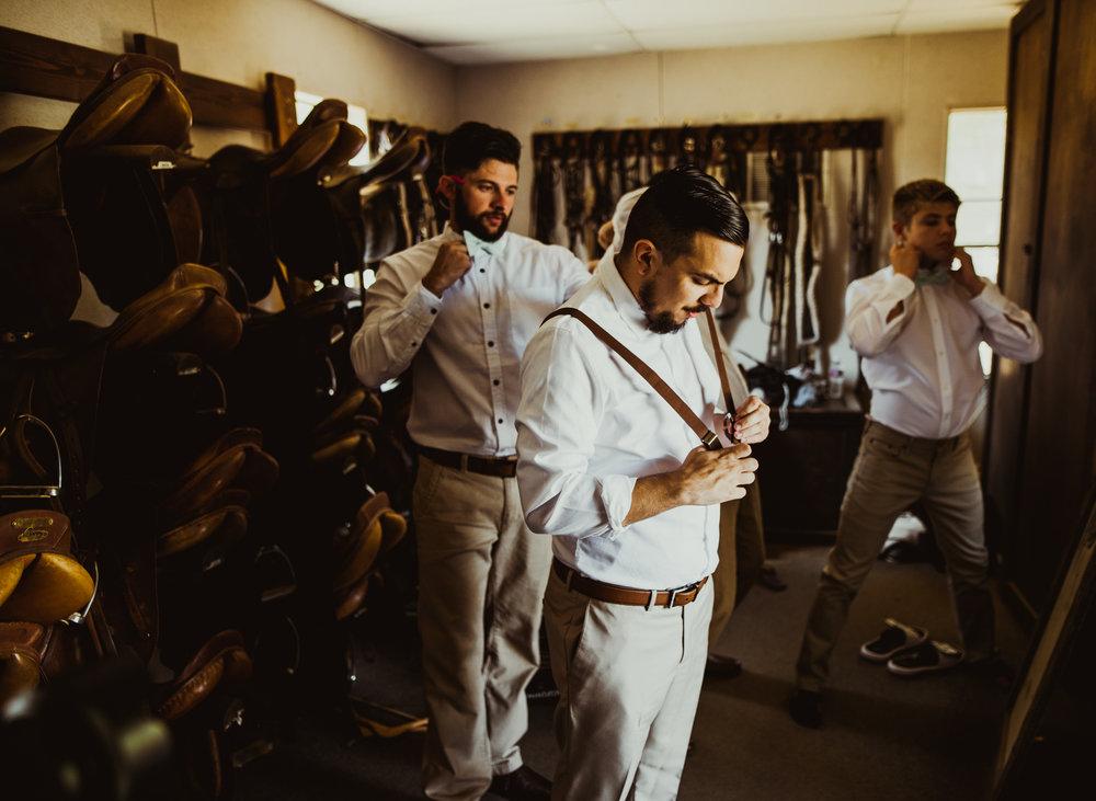 ©Isaiah + Taylor Photography - Brendan + Stefana, Quail Haven Farm Wedding, Vista-12.jpg