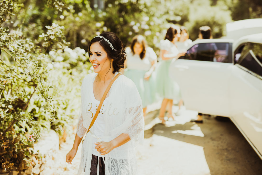 ©Isaiah + Taylor Photography - Brendan + Stefana, Quail Haven Farm Wedding, Vista-14.jpg