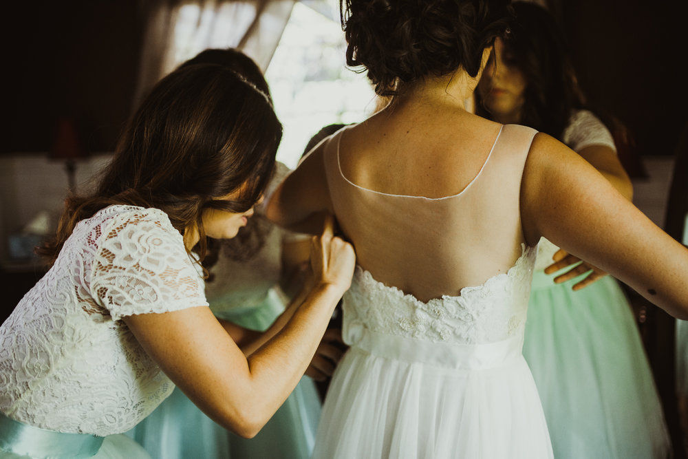 ©Isaiah + Taylor Photography - Brendan + Stefana, Quail Haven Farm Wedding, Vista-18.jpg