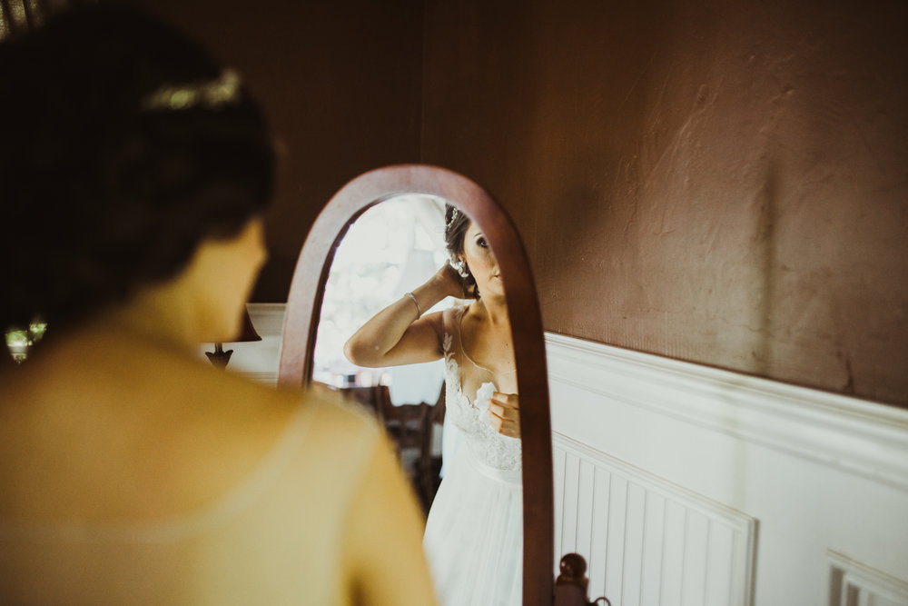 ©Isaiah + Taylor Photography - Brendan + Stefana, Quail Haven Farm Wedding, Vista-22.jpg