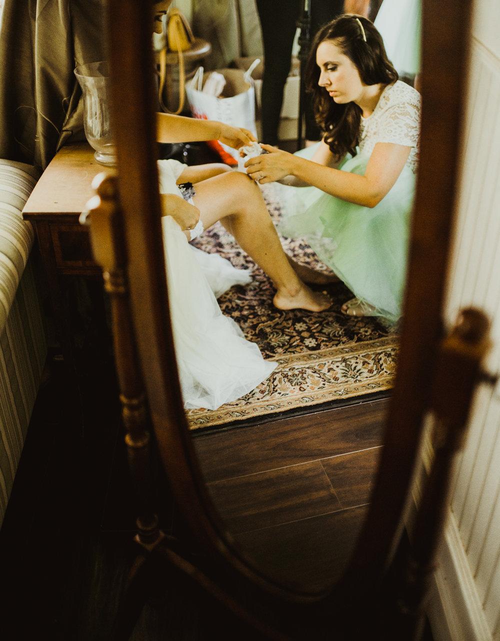 ©Isaiah + Taylor Photography - Brendan + Stefana, Quail Haven Farm Wedding, Vista-21.jpg