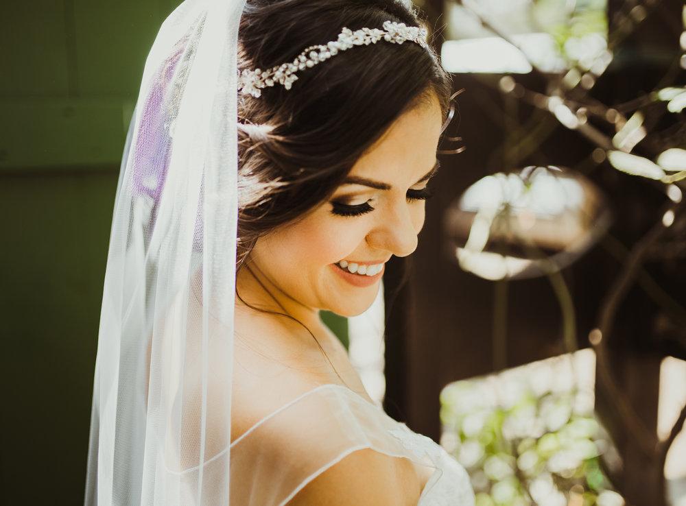 ©Isaiah + Taylor Photography - Brendan + Stefana, Quail Haven Farm Wedding, Vista-33.jpg