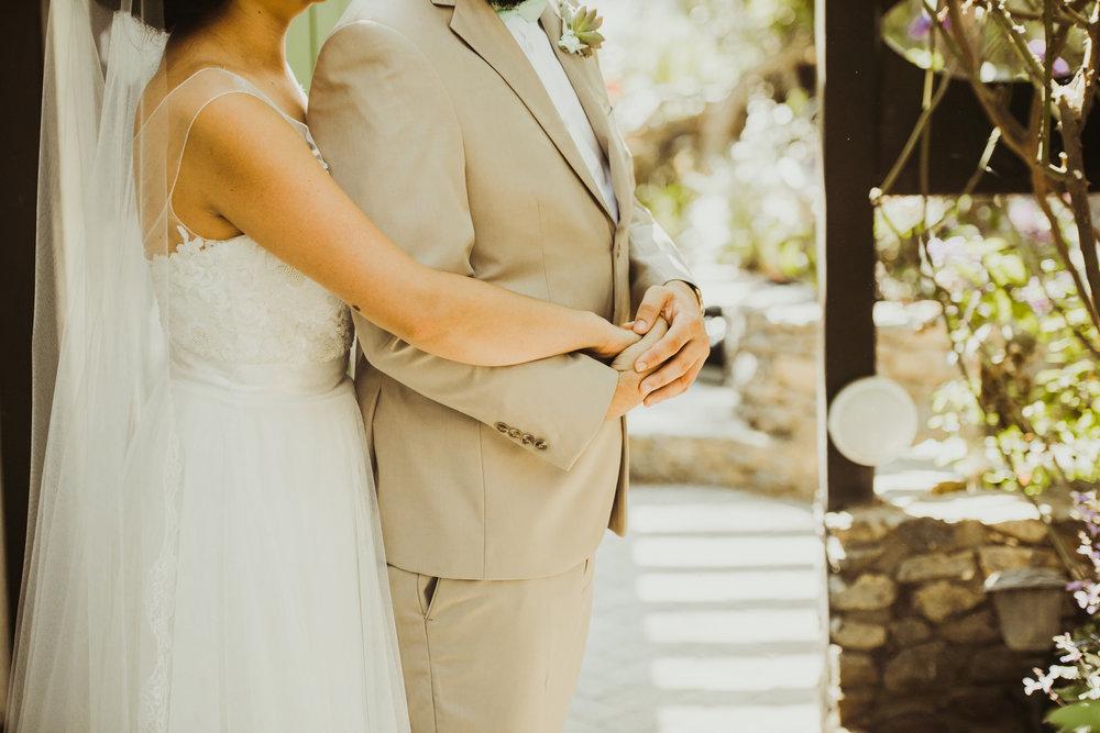 ©Isaiah + Taylor Photography - Brendan + Stefana, Quail Haven Farm Wedding, Vista-36.jpg