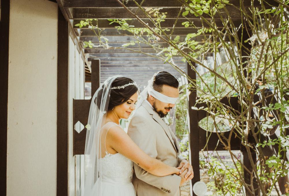 ©Isaiah + Taylor Photography - Brendan + Stefana, Quail Haven Farm Wedding, Vista-37.jpg